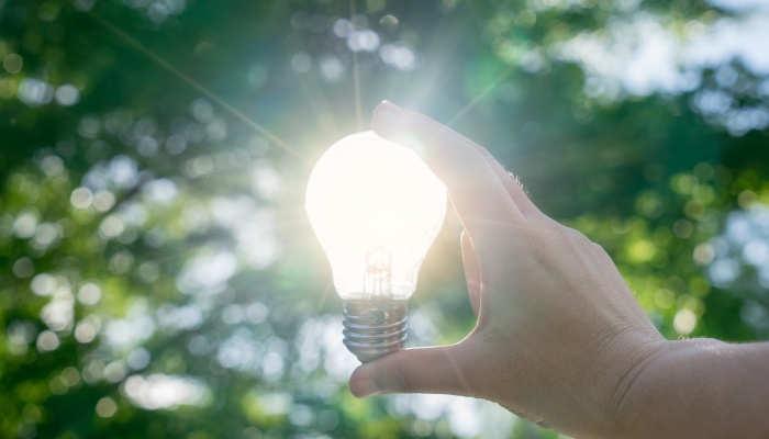 Becas Iberdrola: concentra tu energía en realizaar un máster en España, Escocia o EE.UU.