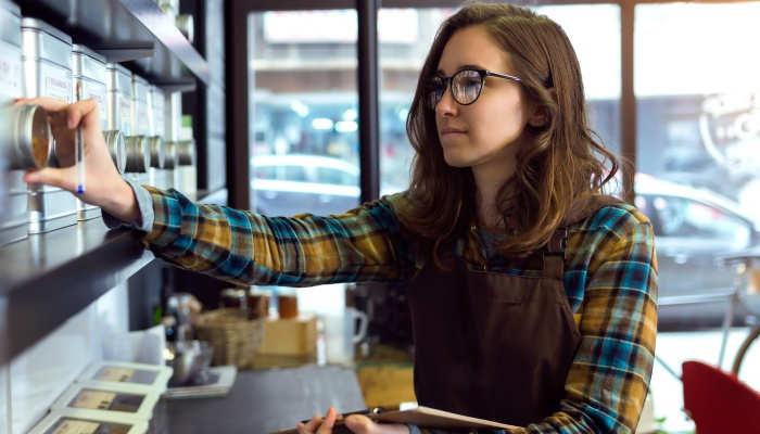 Los empleos más buscados de 2019 (y no son todos tecnológicos)