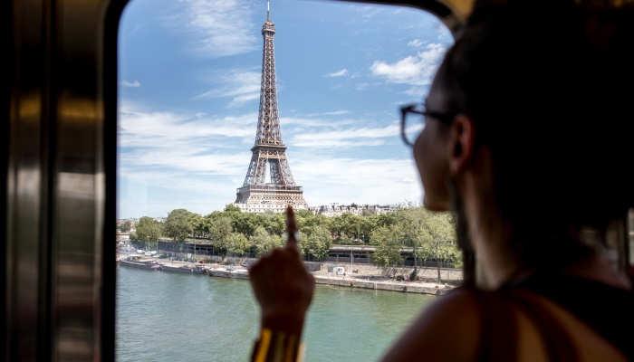 Trabajo en Francia: más de 200 vacantes de empleo para fisioterapeutas y odontólogos