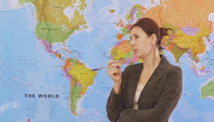¿Cuál es el sueldo de un profesor en España? Diferencia de salarios docentes por Comunidades Autónomas
