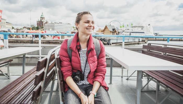 Destino Finlandia: Becas para hacer un doctorado en el país más feliz del mundo