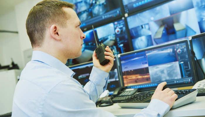 Curso de Vigilante de Seguridad con inglés e informática: entra, aprende y sal trabajando