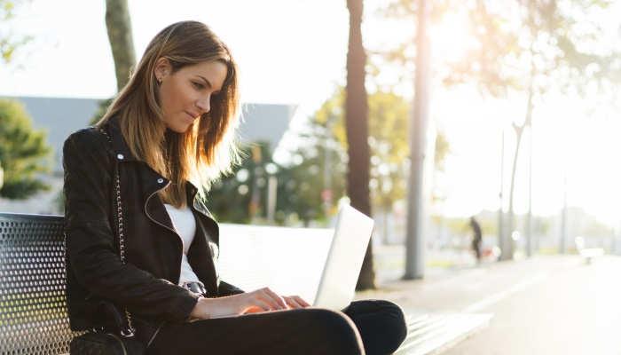 SENA tiene disponible 57.000 cupos para estudiar presencial y a distancia
