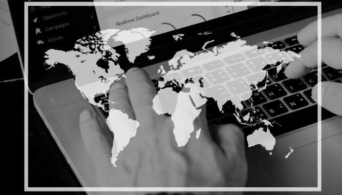 En abril llegan 285 becas ICEX de internacionalización empresarial para jóvenes