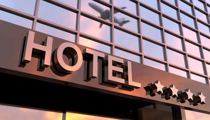 Las mejores escuelas de formación hotelera del mundo (y una es española)