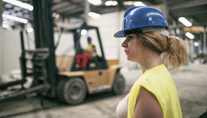 La brecha de género persiste: ¿realmente hay empleos femeninos?