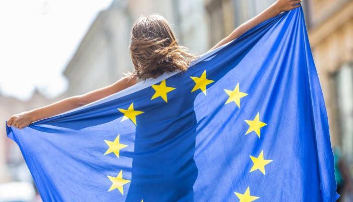 El nuevo programa Erasmus+ será más digital y ecológico