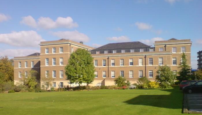 Becas en Leicester para descubrir los museos y el patrimonio mundial