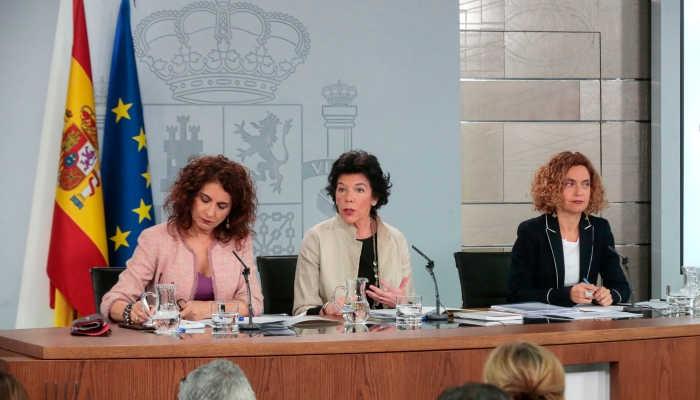 Consejos para elegir oposición: el Gobierno anuncia más de 33.000 plazas de Empleo Público