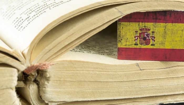 ¿Cómo homologar el bachillerato colombiano en España?