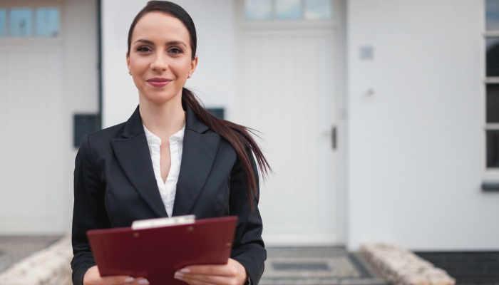 Máster en Real Estate y Facility Management para ser experto en proyectos inmobiliarios: promoción en diciembre