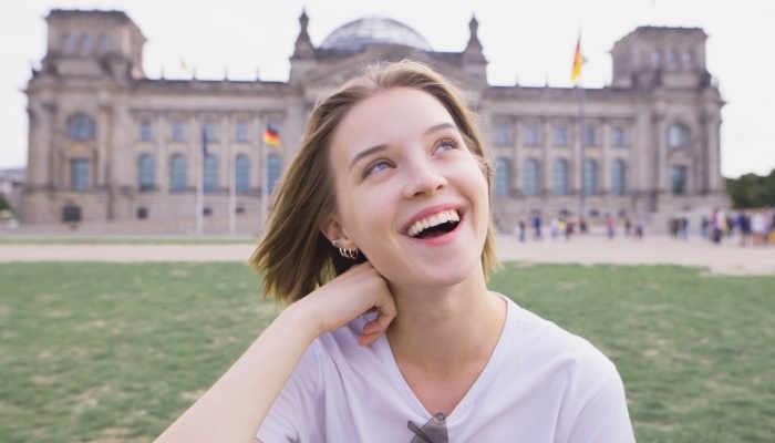 Trabajar en Alemania: vacantes, consejos y un buen CV para 2019
