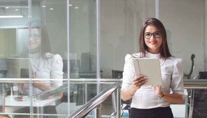 Cómo trabajar en Dirección de Recursos Humanos: formación, aptitudes y salidas profesionales