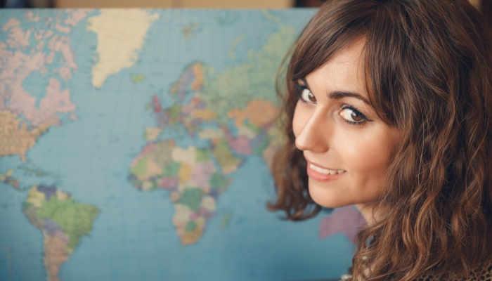 Saber dos idiomas al acabar Bachillerato o FP, propuesta desde Europa