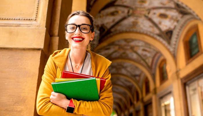 Aprender italiano: un idioma lleno de posibilidades de cara al verano