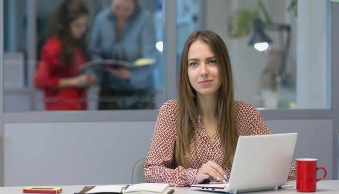 Un estudio apunta a que las prácticas aumentan en un 17% las posibilidades de tener un trabajo a tiempo completo
