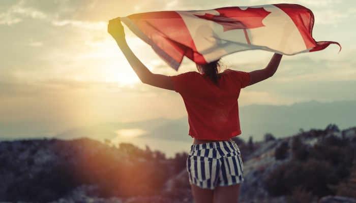 Curiosidades sobre Canadá y sus becas que todo estudiante debe conocer