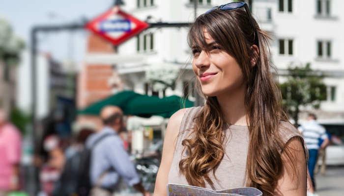 Más de 3.200 Becas Excelencia de la Comunidad de Madrid para estudiar en la universidad