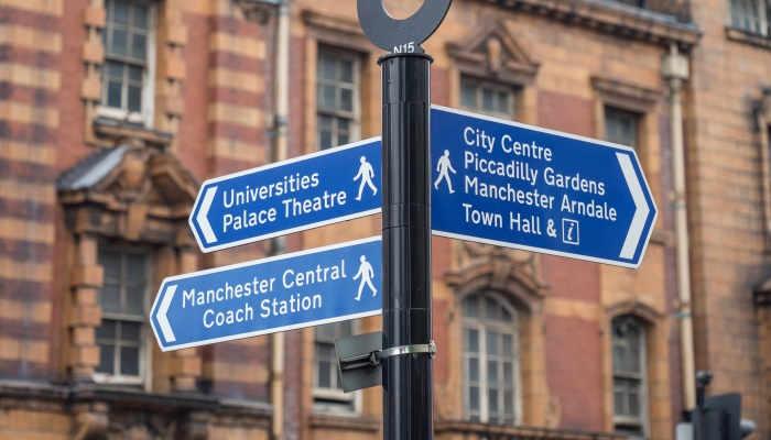 De Manchester a Leeds: universidades de Reino Unido buscan profesores de español