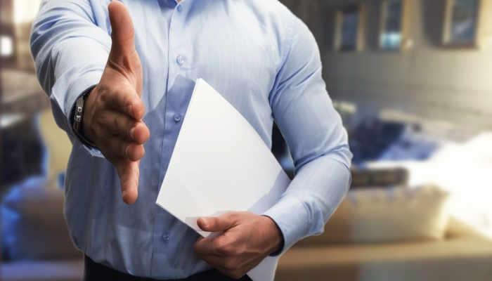 Claves para superar un proceso de selección en la nueva normalidad y conseguir un empleo