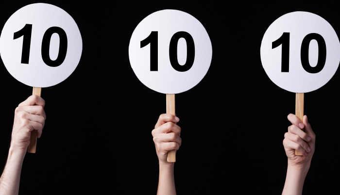 Diez habilidades que puedes aprender para mejorar tu CV antes de que llegue septiembre