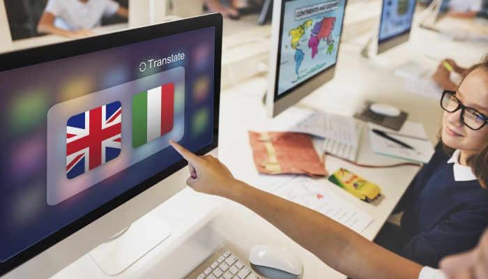 Ahora que ya sabes uno, ¿te animas a estudiar un segundo idioma?