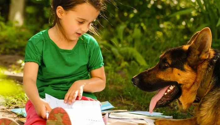 ¿Cómo fomentar el aprendizaje de los niños en verano? Actividades y propuestas para padres
