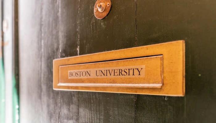 De Boston a California: universidades de USA buscan profesores de español