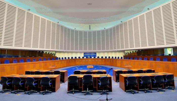 El Tribunal Europeo de Derechos Humanos busca jóvenes abogados que dominen el español