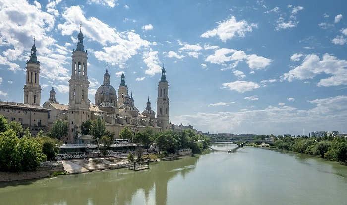 FIEP Zaragoza llega el 3 de marzo con más de 900 masters y becas de postgrado