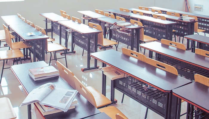 Las brechas educativas que ha dejado ver la crisis de la Covid-19