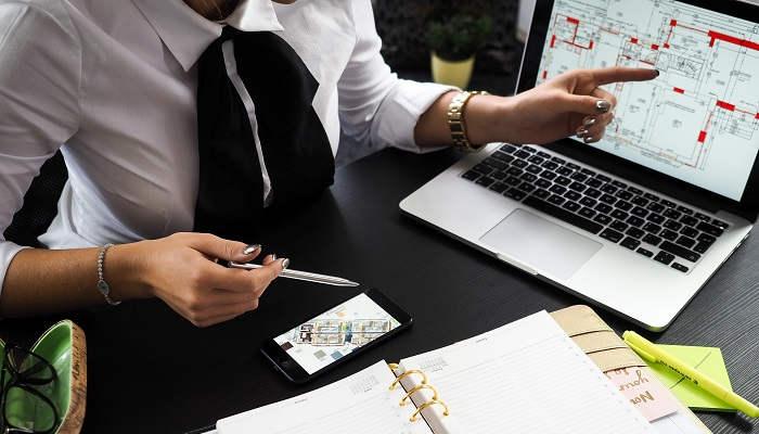 Real Estate y Facility Management o cómo ser un experto en servicios inmobiliarios