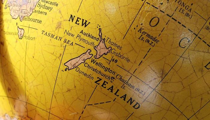 """Nueva Zelanda reclama de forma """"urgente"""" auxiliares de conversación de español para 2021"""
