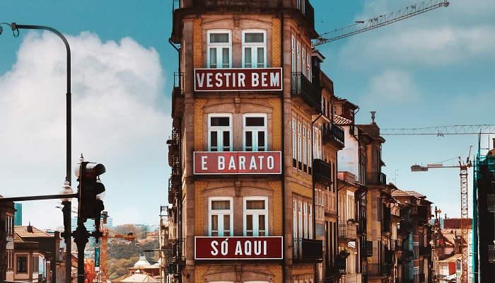 Curiosidades del portugués que posiblemente no conocías