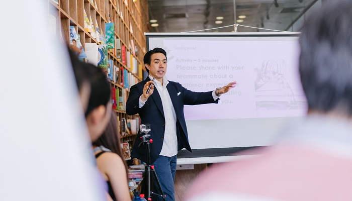 Ofertas de empleo para profesores ELE rumbo a Estados Unidos en 2021