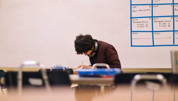 Los masters en España atraen: dos de cada diez alumnos son internacionales