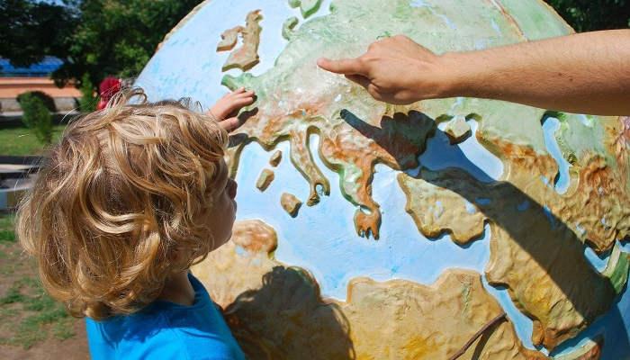 10 datos curiosos sobre idiomas con motivo del Día Europeo de las Lenguas