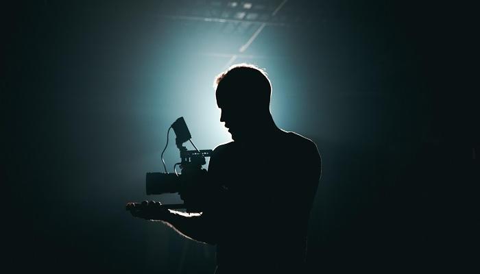 Cómo formarte para trabajar en Producción Audiovisual ante el boom de las plataformas de streaming