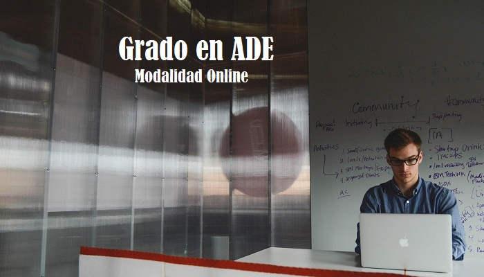 Estudiar ADE: cómo es el perfil profesional que todos buscan