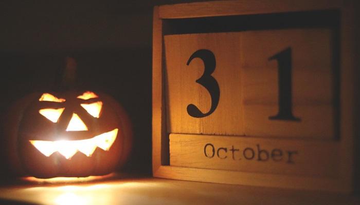 Becas que cierran su solicitud en Halloween: última llamada