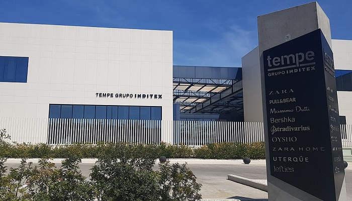 Inditex, Santander, BBVA o Telefónica: las empresas más deseadas para trabajar ofrecen vacantes