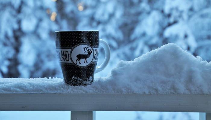 ¿Por qué no Finlandia? Oportunidades para dar un giro a tu vida