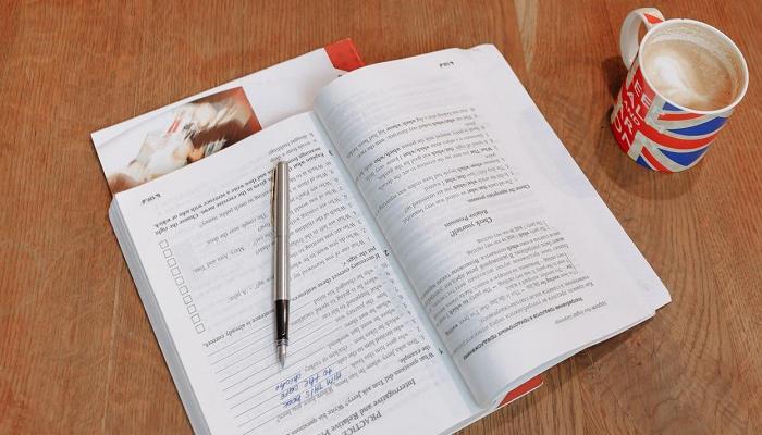Legal English: inglés para abogados para resolver cualquier litigio