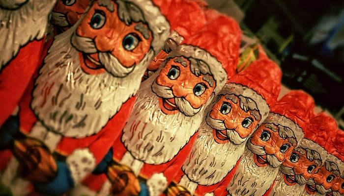 Esta Navidad asomarán 290.000 contratos pese a la caída del empleo
