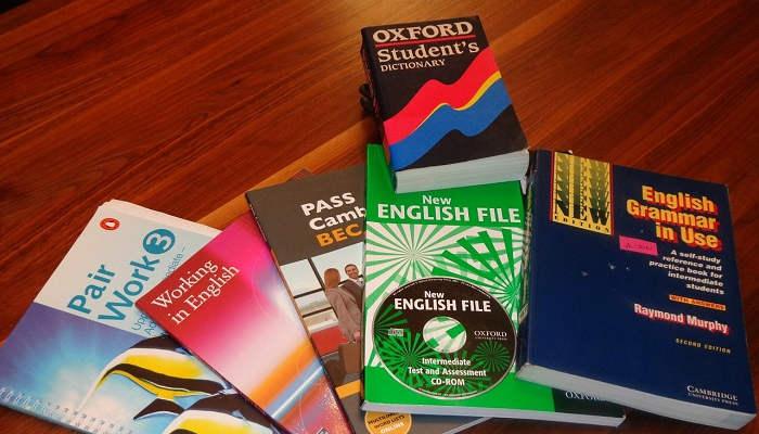¿El secreto para aprender inglés a cualquier edad?