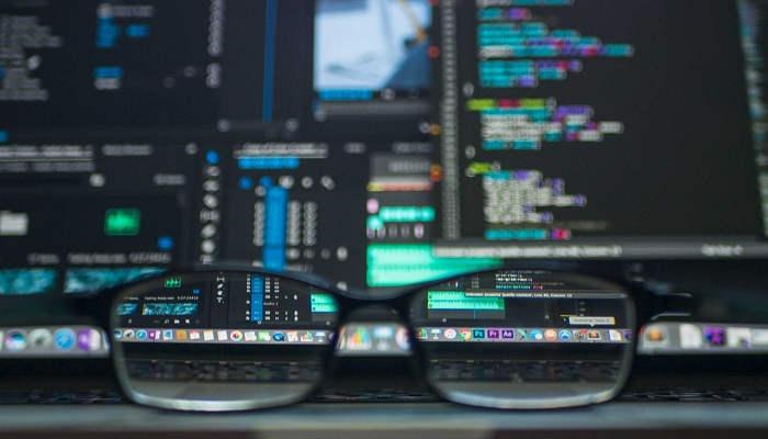 Los perfiles digitales con alta empleabilidad en 2021