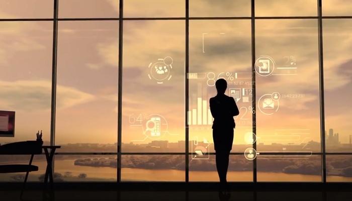 Les Roches Marbella lanza su incubadora de empresas de tecnología hotelera