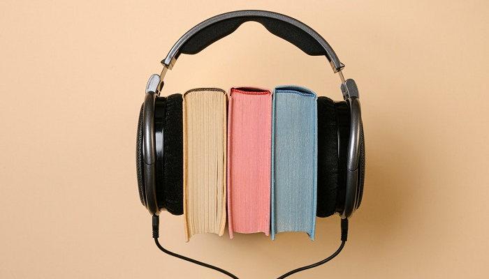 Cómo aprender inglés con podcasts: el formato de moda