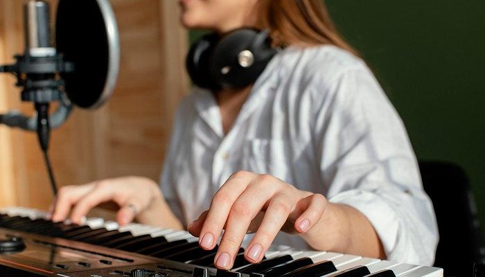 Música en forma de becas para estudiar a buen ritmo en 2021