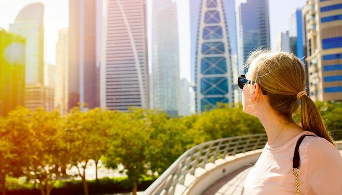 Emiratos Árabes Unidos busca profesores de español para escuelas de Dubái
